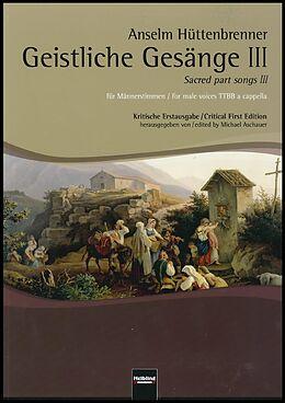 Cover: https://exlibris.azureedge.net/covers/9783/8506/1485/6/9783850614856xl.jpg