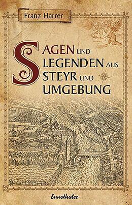 Cover: https://exlibris.azureedge.net/covers/9783/8506/8004/2/9783850680042xl.jpg