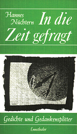 Cover: https://exlibris.azureedge.net/covers/9783/8506/8167/4/9783850681674xl.jpg