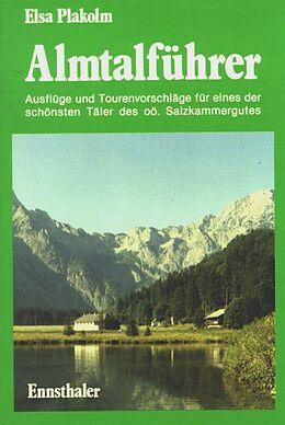 Cover: https://exlibris.azureedge.net/covers/9783/8506/8194/0/9783850681940xl.jpg