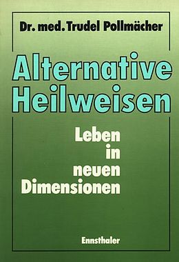 Cover: https://exlibris.azureedge.net/covers/9783/8506/8195/7/9783850681957xl.jpg