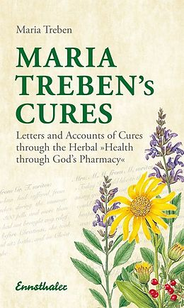 Cover: https://exlibris.azureedge.net/covers/9783/8506/8224/4/9783850682244xl.jpg