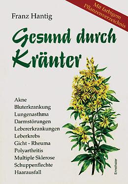 Cover: https://exlibris.azureedge.net/covers/9783/8506/8412/5/9783850684125xl.jpg