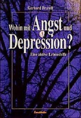 Cover: https://exlibris.azureedge.net/covers/9783/8506/8445/3/9783850684453xl.jpg