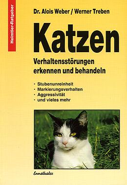 Cover: https://exlibris.azureedge.net/covers/9783/8506/8447/7/9783850684477xl.jpg