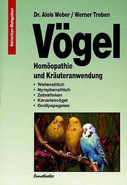 Cover: https://exlibris.azureedge.net/covers/9783/8506/8450/7/9783850684507xl.jpg