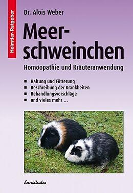 Cover: https://exlibris.azureedge.net/covers/9783/8506/8464/4/9783850684644xl.jpg