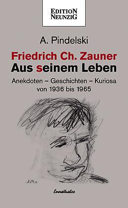 Cover: https://exlibris.azureedge.net/covers/9783/8506/8665/5/9783850686655xl.jpg