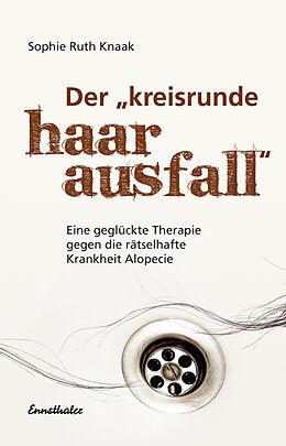 Cover: https://exlibris.azureedge.net/covers/9783/8506/8789/8/9783850687898xl.jpg