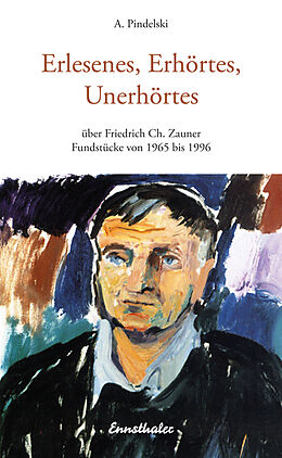 Cover: https://exlibris.azureedge.net/covers/9783/8506/8802/4/9783850688024xl.jpg