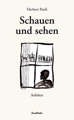 Cover: https://exlibris.azureedge.net/covers/9783/8506/8835/2/9783850688352xl.jpg
