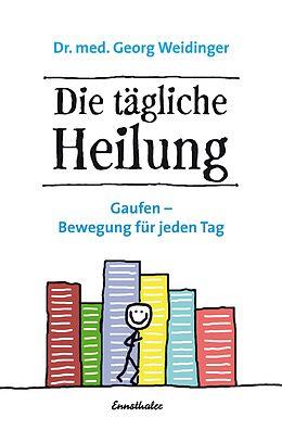 Cover: https://exlibris.azureedge.net/covers/9783/8506/8928/1/9783850689281xl.jpg