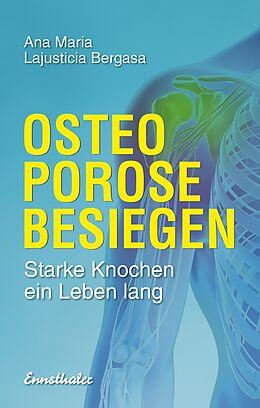 Cover: https://exlibris.azureedge.net/covers/9783/8506/8961/8/9783850689618xl.jpg