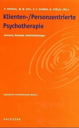 Cover: https://exlibris.azureedge.net/covers/9783/8507/6481/0/9783850764810xl.jpg