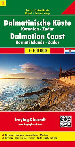 Cover: https://exlibris.azureedge.net/covers/9783/8508/4297/6/9783850842976xl.jpg