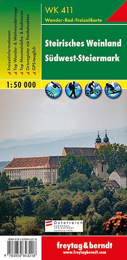 Cover: https://exlibris.azureedge.net/covers/9783/8508/4321/8/9783850843218xl.jpg