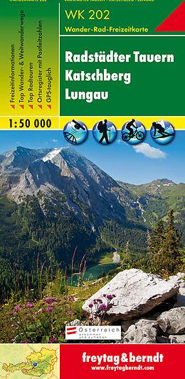 Cover: https://exlibris.azureedge.net/covers/9783/8508/4717/9/9783850847179xl.jpg