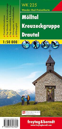 Cover: https://exlibris.azureedge.net/covers/9783/8508/4736/0/9783850847360xl.jpg