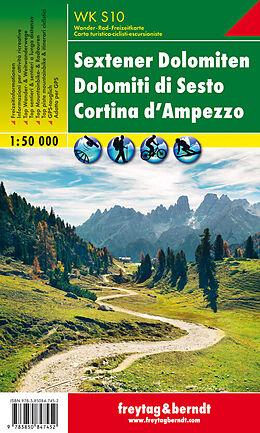 Cover: https://exlibris.azureedge.net/covers/9783/8508/4745/2/9783850847452xl.jpg