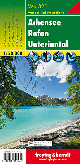 Cover: https://exlibris.azureedge.net/covers/9783/8508/4757/5/9783850847575xl.jpg