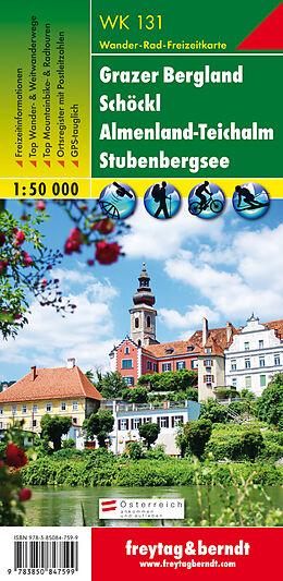 Cover: https://exlibris.azureedge.net/covers/9783/8508/4759/9/9783850847599xl.jpg