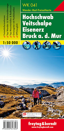 Cover: https://exlibris.azureedge.net/covers/9783/8508/4780/3/9783850847803xl.jpg
