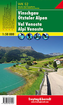 Cover: https://exlibris.azureedge.net/covers/9783/8508/4792/6/9783850847926xl.jpg