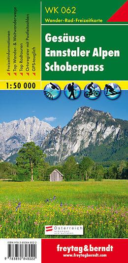 Cover: https://exlibris.azureedge.net/covers/9783/8508/4802/2/9783850848022xl.jpg