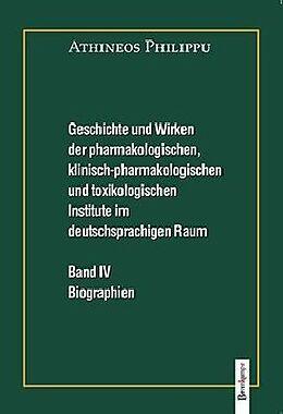 Cover: https://exlibris.azureedge.net/covers/9783/8509/3325/4/9783850933254xl.jpg