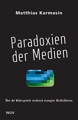 Cover: https://exlibris.azureedge.net/covers/9783/8511/4862/6/9783851148626xl.jpg