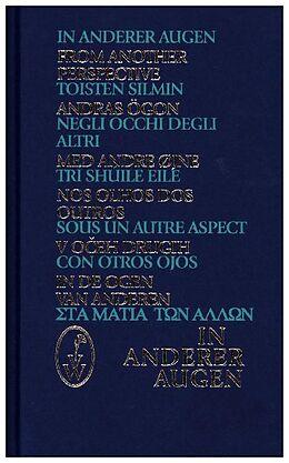 Cover: https://exlibris.azureedge.net/covers/9783/8512/9264/0/9783851292640xl.jpg