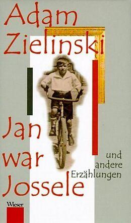 Cover: https://exlibris.azureedge.net/covers/9783/8512/9363/0/9783851293630xl.jpg