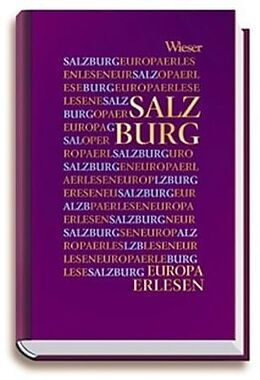 Cover: https://exlibris.azureedge.net/covers/9783/8512/9449/1/9783851294491xl.jpg