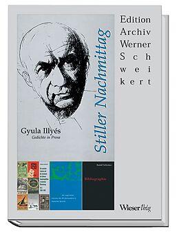 Cover: https://exlibris.azureedge.net/covers/9783/8512/9617/4/9783851296174xl.jpg