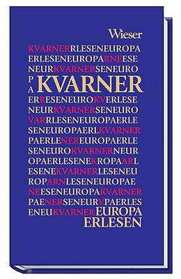 Cover: https://exlibris.azureedge.net/covers/9783/8512/9627/3/9783851296273xl.jpg
