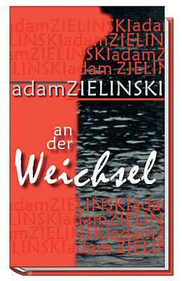 Cover: https://exlibris.azureedge.net/covers/9783/8512/9632/7/9783851296327xl.jpg