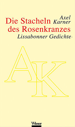 Cover: https://exlibris.azureedge.net/covers/9783/8512/9686/0/9783851296860xl.jpg