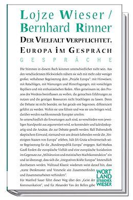 Cover: https://exlibris.azureedge.net/covers/9783/8512/9727/0/9783851297270xl.jpg