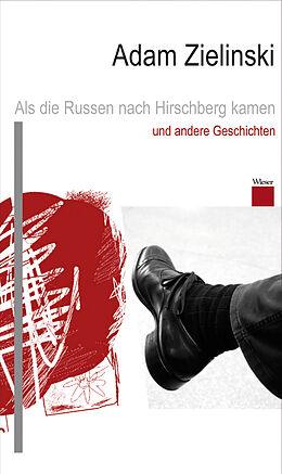 Cover: https://exlibris.azureedge.net/covers/9783/8512/9777/5/9783851297775xl.jpg