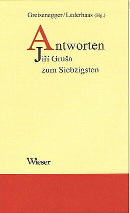 Cover: https://exlibris.azureedge.net/covers/9783/8512/9819/2/9783851298192xl.jpg