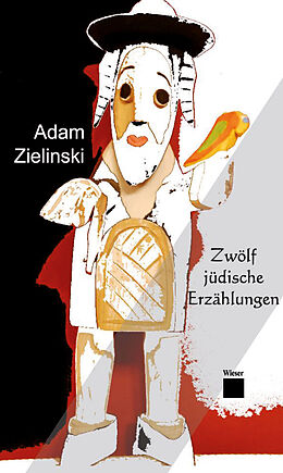 Cover: https://exlibris.azureedge.net/covers/9783/8512/9833/8/9783851298338xl.jpg