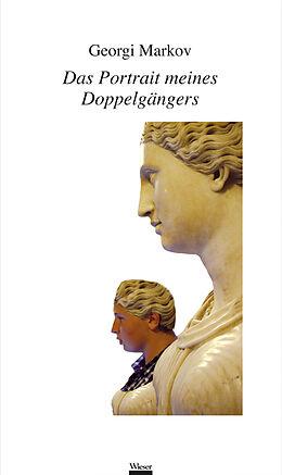 Cover: https://exlibris.azureedge.net/covers/9783/8512/9862/8/9783851298628xl.jpg