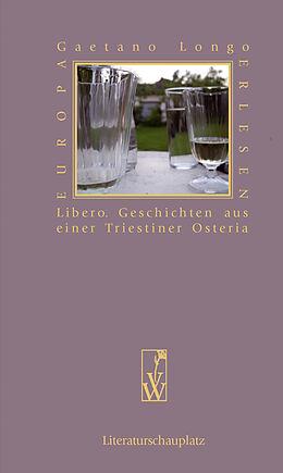 Cover: https://exlibris.azureedge.net/covers/9783/8512/9876/5/9783851298765xl.jpg