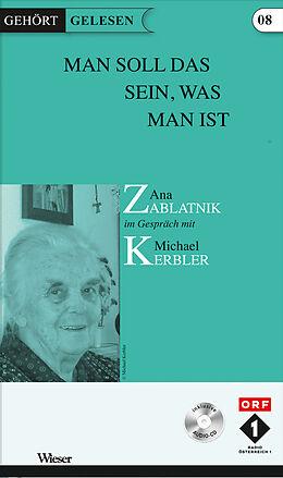 Cover: https://exlibris.azureedge.net/covers/9783/8512/9882/6/9783851298826xl.jpg