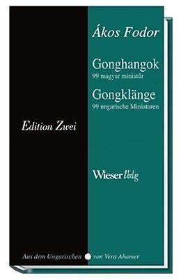 Cover: https://exlibris.azureedge.net/covers/9783/8512/9910/6/9783851299106xl.jpg