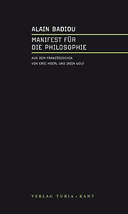 Cover: https://exlibris.azureedge.net/covers/9783/8513/2484/6/9783851324846xl.jpg