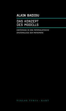 Cover: https://exlibris.azureedge.net/covers/9783/8513/2510/2/9783851325102xl.jpg