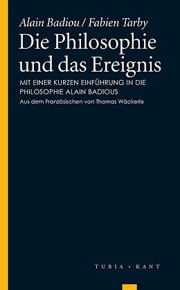 Cover: https://exlibris.azureedge.net/covers/9783/8513/2666/6/9783851326666xl.jpg