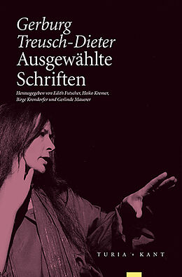 Cover: https://exlibris.azureedge.net/covers/9783/8513/2722/9/9783851327229xl.jpg