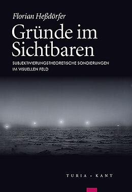 Cover: https://exlibris.azureedge.net/covers/9783/8513/2733/5/9783851327335xl.jpg